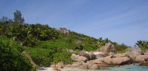 Seychelles,-La-Digue-Islands.jpg